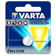 Батарейка VARTA 6220.101.401 1220 BP1