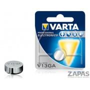 Батарейка VARTA V13GA BP1 4276.101.401
