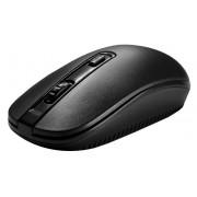 Беспроводная мышь Smartbuy ONE 359G-K черная, (SBM-359AG-K)