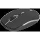 Беспроводная опт мышь Defender Hit MB-775, АКБ,4 кнопки,1600dpi