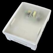 Блок бесперебойного питания ST-ББП-100, 13В/8A, защита АКБ (17А/ч)
