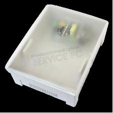 Блок бесперебойного питания ST-ББП-100 v.2, 12В/10A, защита АКБ (17А/ч)