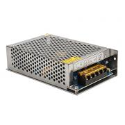 Блок питания ASD LS-AA-8.5, (12 В, 8.5 А, 100 Вт, IP20)