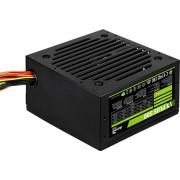 Блок питания Aerocool VX PLUS 500W(ATX2.3, 120mm fan24+4+4 3xSATA,PCIE) [VX-500 PLUS]
