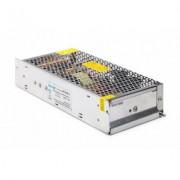 Блок питания CRP VN150-12 150Вт 12,5A 12В