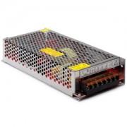 Блок питания CRP VN200-12 200Вт 16,5A 12В