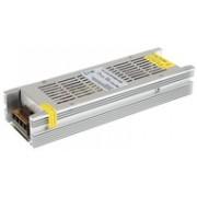 Блок питания CRP VN250-12 250Вт 20,8A 12В узкий