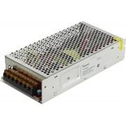 Блок питания ЭРА LP-LED-12-100W (8,3 А) -IP20-M
