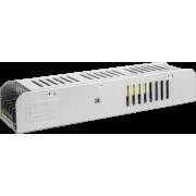 Блок питания NAVIGATOR ND-P120-IP20-12V 12v, 10A