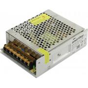 Блок питания Smartbuy SBL-IP20-Driver-100W [12В, 8.3A, 100W, IP20]