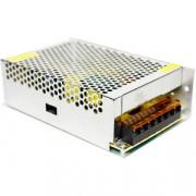 Блок питания Smartbuy SBL-IP20-Driver-150W [12В, 12.5A, 150W, IP20]