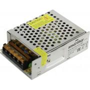 Блок питания Smartbuy SBL-IP20-Driver-60W [12В, 5A, 60W, IP20]