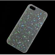 Чехол iPhone 5/5S светящийся в ассортименте