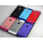 Чехол iPhone 5/5S в ассортименте