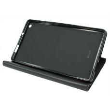 Чехол книжка Huawei MediaPad M3 Lite 8.0