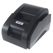 Чековый термопринтер Xprinter XP-58IIH