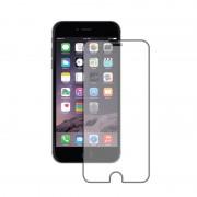 Deppa Защитное стекло Apple iPhone 6 PLUS, 0,3мм,61991