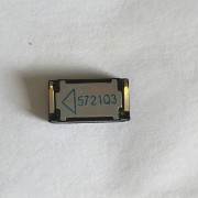 Динамик Sony Z3 Compact (D5803/D5833) музыкальный