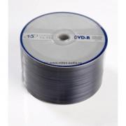 Диск VS DVD-R 4,7 GB 16x Bulk50