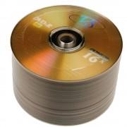 Диск VS DVD+R 4,7 GB 16x Bulk50