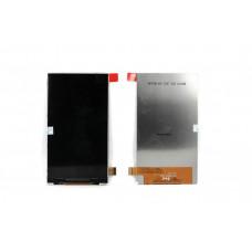 Дисплей Alcatel OT-5042D-2SIM/5042X-1SIM POP 2 (4.5