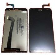 Дисплей Asus ZenFone 2 Laser (ZE550Kl/5.5