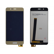 Дисплей Asus ZenFone 3 Max (ZC520TL) 5.2