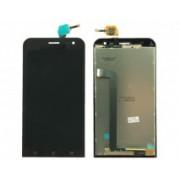 Дисплей Asus ZenFone Go (ZB500KL) 5