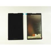 Дисплей Asus ZenPad C 7.0 (Z170C/Z170CG) + тачскрин черный
