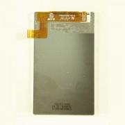 Дисплей Dexp Ixion E140, б/у