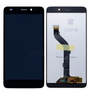 Дисплей Huawei Honor 5C + тачскрин черный