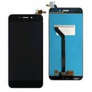 Дисплей Huawei Honor 6C Pro + тачскрин черный
