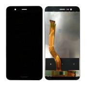 Дисплей Huawei Honor 8C + тачскрин черный
