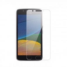 Дисплей Huawei Honor 8S + тачскрин черный