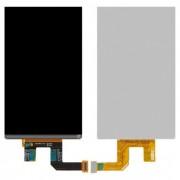 Дисплей LG D325 L70 Dual SIM