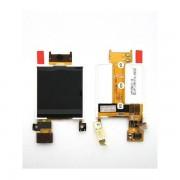 Дисплей LG GB125