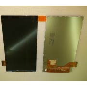 Дисплей Micromax Q354 Bolt