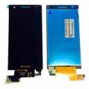 Дисплей Philips E180/E311 (P/N: TFT024F429FPC)