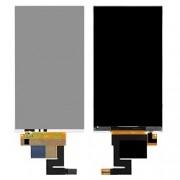 Дисплей Sony Xperia M2/M2 Dual/M2 Aqua/D2305/D2303/D2302/D2403/D2406 AA