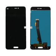 Дисплей Xiaomi Mi 5 + тачскрин черный