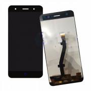 Дисплей ZTE Blade V7 Lite + тачскрин черный