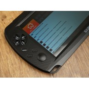 Дисплей + тачскрин EXEO GET2 MP-1027, б/у