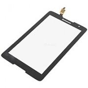 Дисплей + тачскрин + корпус Lenovo Tab A8 (B080EAN02.2), б/у, синий