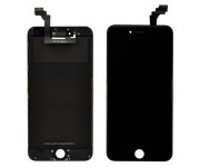 Дисплей + тачскрин для iPhone 6S Plus, черный
