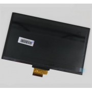 Дисплей б/у Digital FPC-Y83367 V02