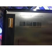 Дисплей б/у KD070D27-32NB-A16-REVE