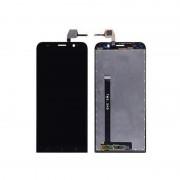 Дисплей для Asus Zenfone 2 (ZE551ML) (AUO FHD) + тачскрин (черный)