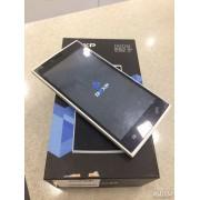Дисплей для DEXP Ixion ES2 5
