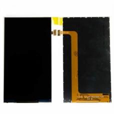 Дисплей для Lenovo A850