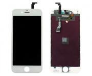 Дисплей iPhone 6S (4.7) + тачскрин белый